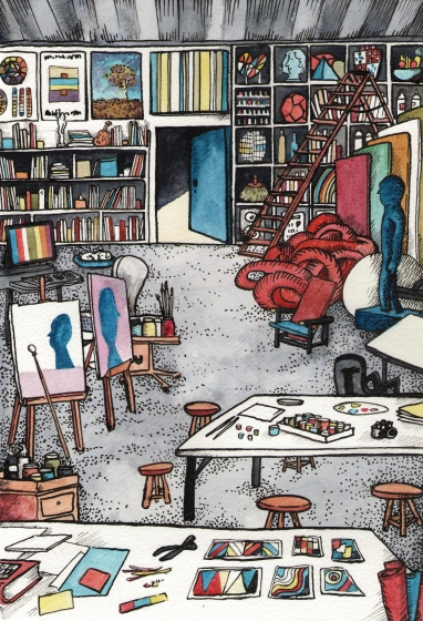 2012-laboratorio-de-cor-aquarela-295-x-21-cm-01