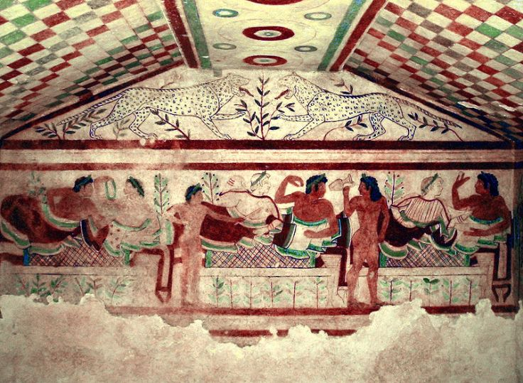 800px-Tarquinia_Tomb_of_the_Leopards.jpg
