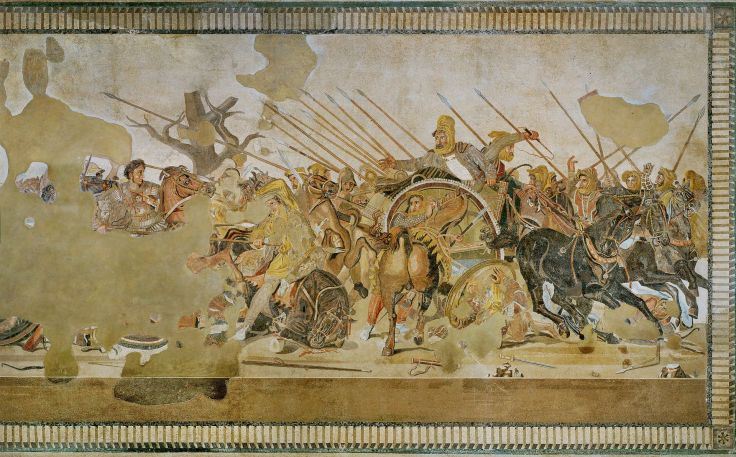 Alexander_(Battle_of_Issus)_Mosaic.jpg