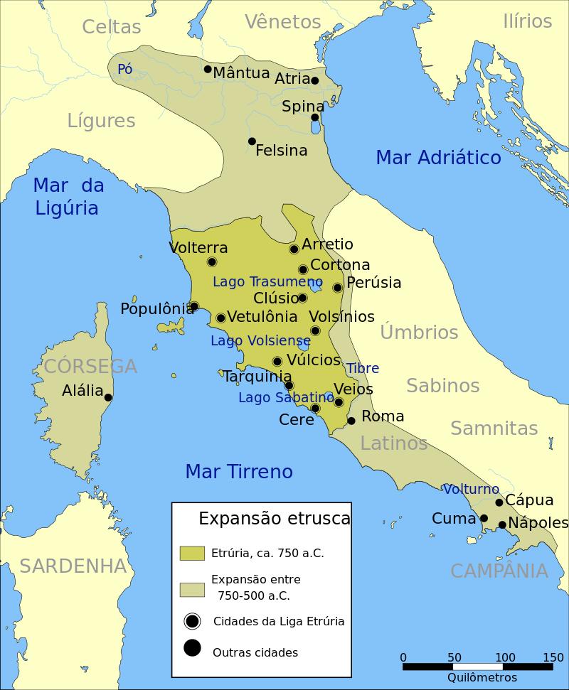 Expansão_etrusca-pt.svg.png