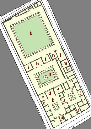 House of the Faun - plan.jpg