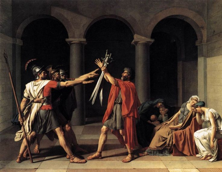 1280px-david-oath_of_the_horatii-1784