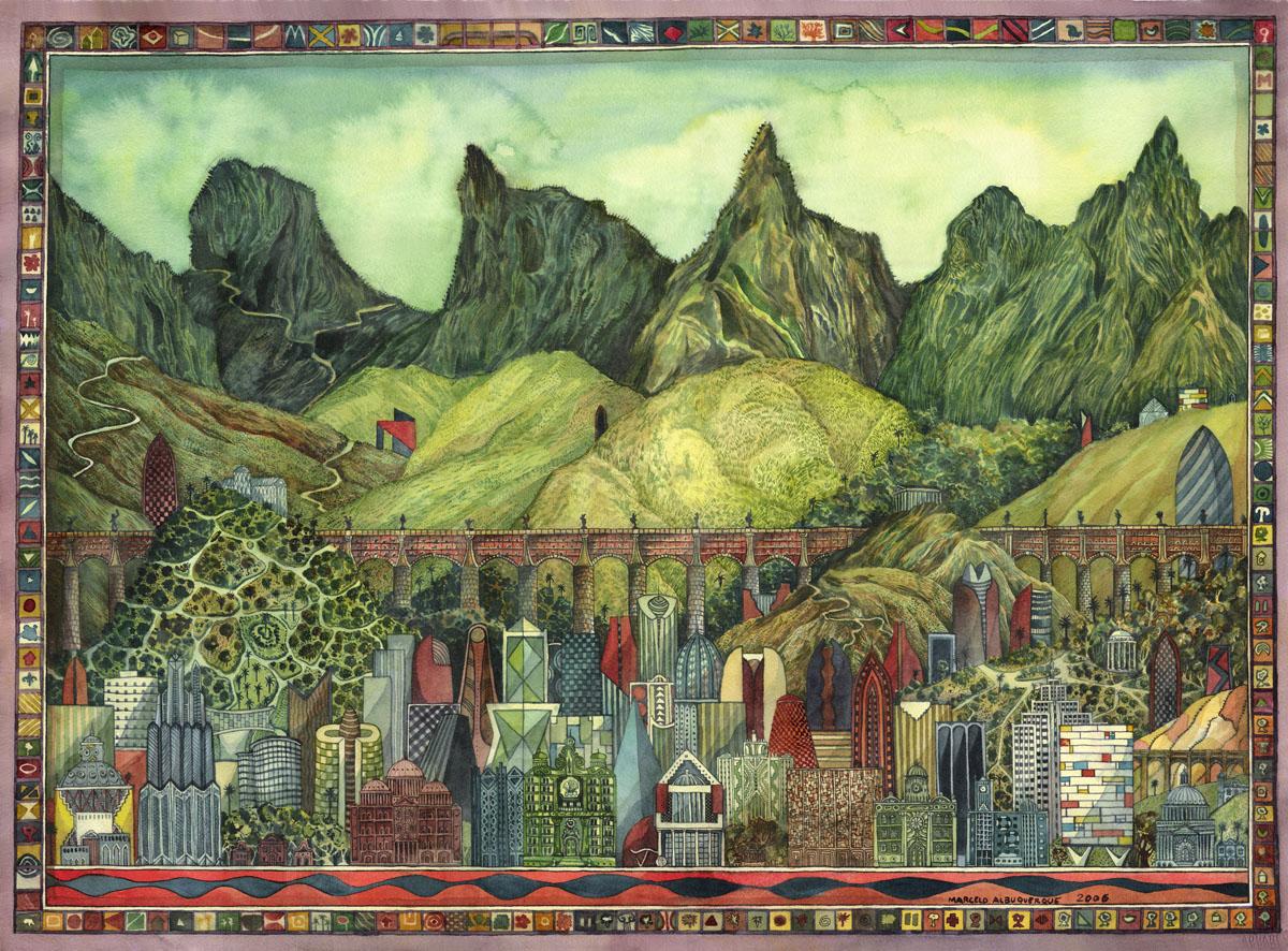 2006-paisagem.e.arquitetura-aquarela-02.jpg