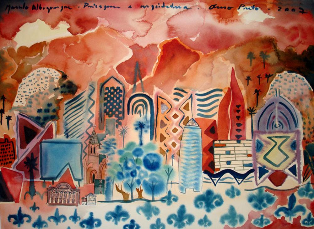 2007-paisagem.e.arquitetura-aquarela-20.jpg