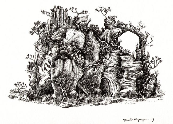 2013-paleopaisagem-caneta-de-pigmento-21x29cm-01