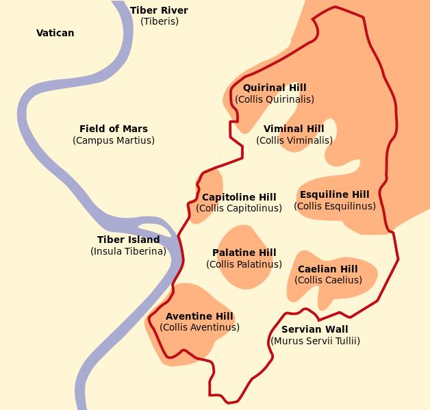 628px-Seven_Hills_of_Rome.svg.png