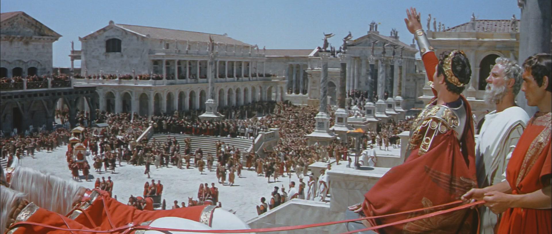 caída-imperio-romano.jpg