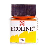 ecolin1