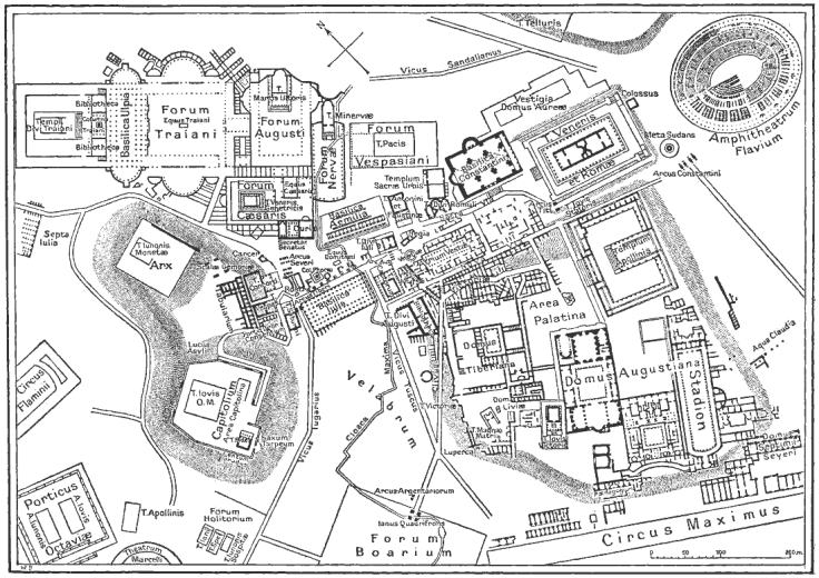 Map_of_downtown_Rome_during_the_Roman_Empire_large.png