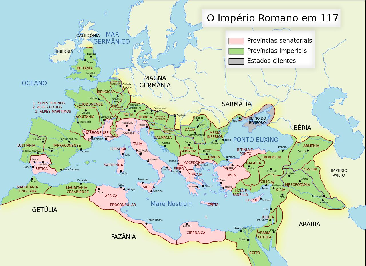 RomanEmpire_117-pt.svg.png