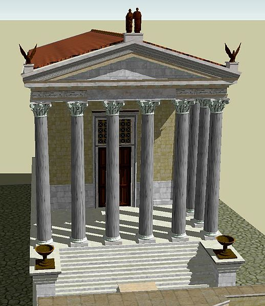518px-Temple_of_Antoninus_and_Faustina_3D.jpg
