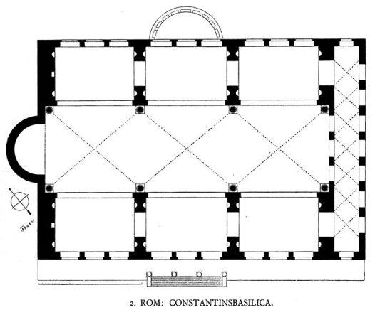 712px-Dehio_6_Basilica_of_Maxentius_Floor_plan