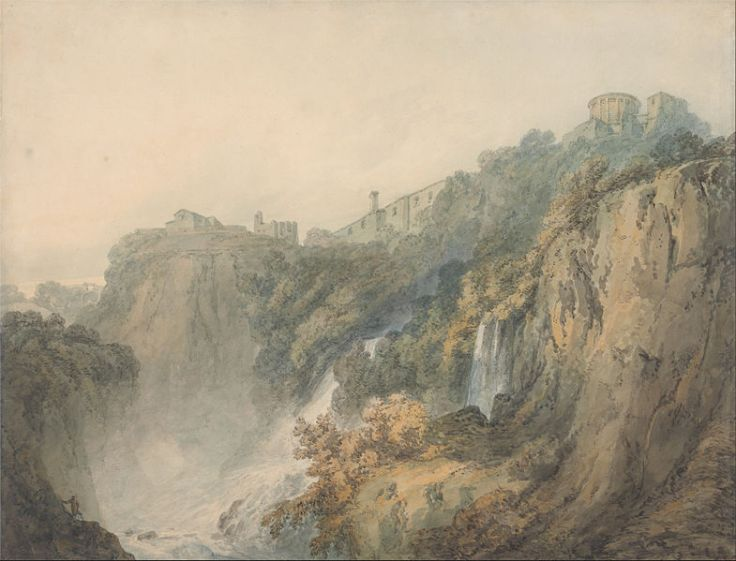 785px-Joseph_Mallord_William_Turner_-_Tivoli_with_the_Temple_of_the_Sybil_and_the_Cascades_-_Google_Art_Project.jpg