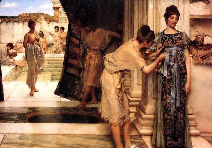 800px-1890_Lawrence_Alma-Tadema_-_Frigidarium