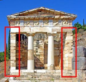 Athenian_Treasury_antae