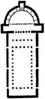 Basilica_Aemilia_Rome_plan