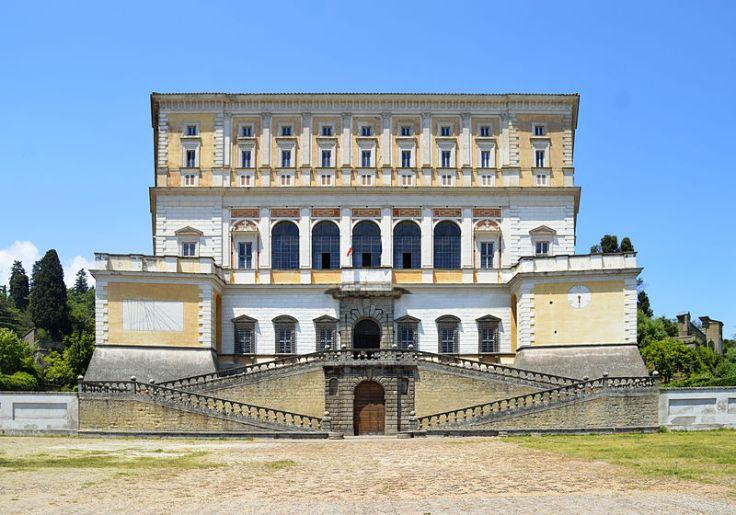 Palazzo_Farnese_(Caprarola).jpg