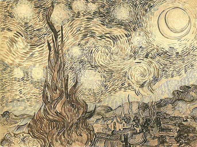 Van_Gogh_Starry_Night_Drawing