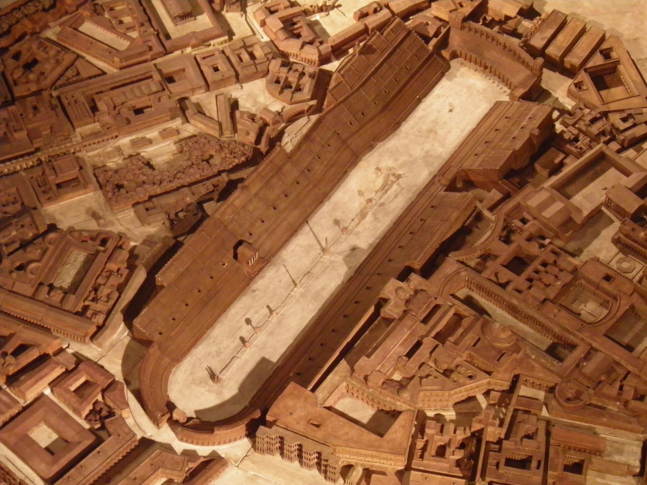1280px-Circus_Maximus,_plan_de_Rome_de_Paul_Bigot,_université_de_Caen_MRSH.JPG