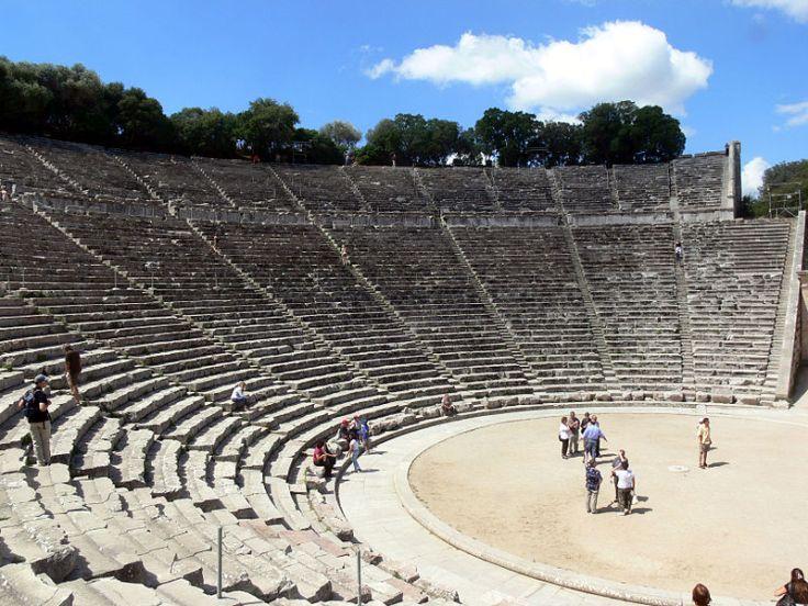 800px-07Epidaurus_Theater05.jpg