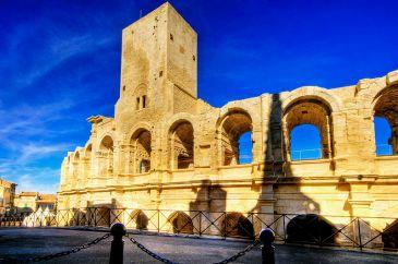 800px-Arles_HDR