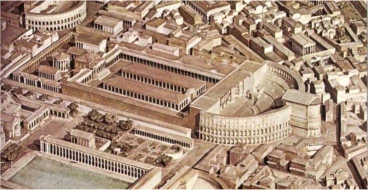 800px-Campus_Martius_-_Theatre_of_Pompeius.jpg