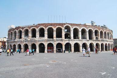 800px-Verona_arena_2009