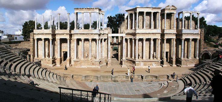 Merida_Roman_Theatre1.jpg