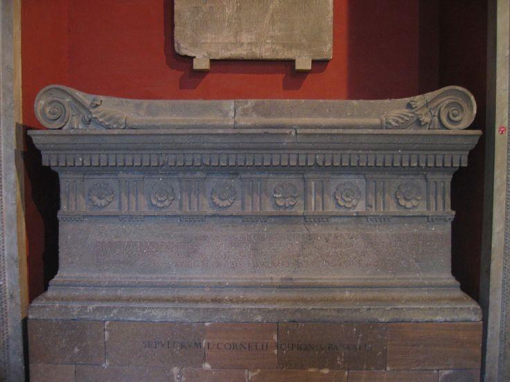 Lucius_Cornelius_Scipio_Barbatus_Tomb.jpg