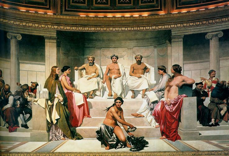 1280px-Paul_Delaroche_-_Hémicycle.jpg