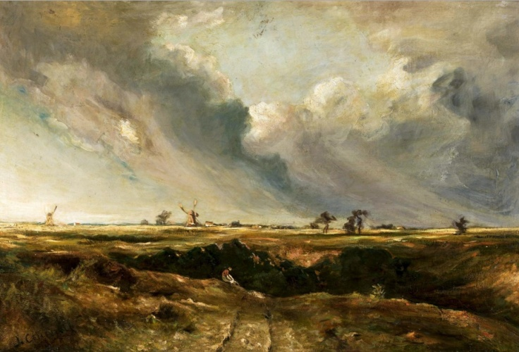 Constable_Windmills_in_landscape.jpg