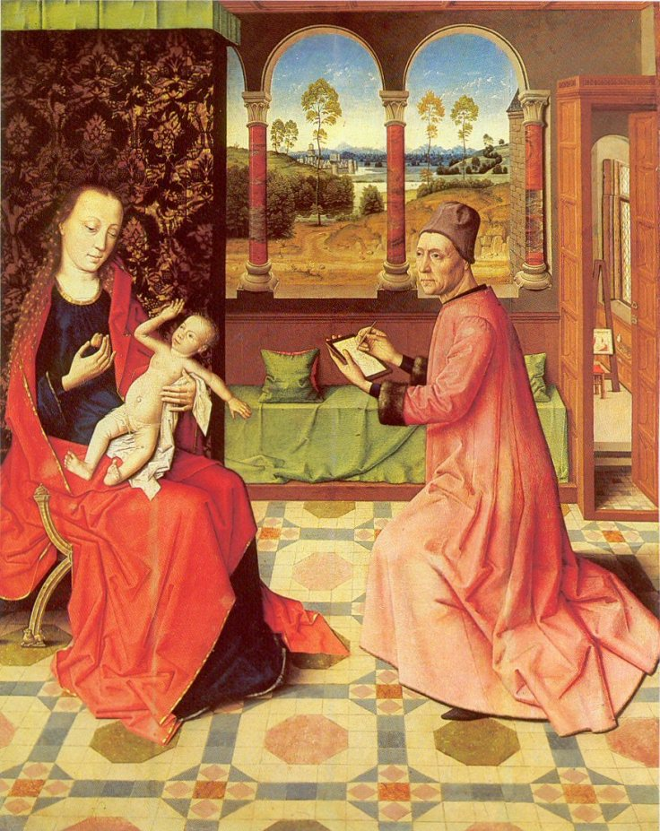 Dieric_Bouts_-_Saint_Luke_painting_the_Virgin.jpg