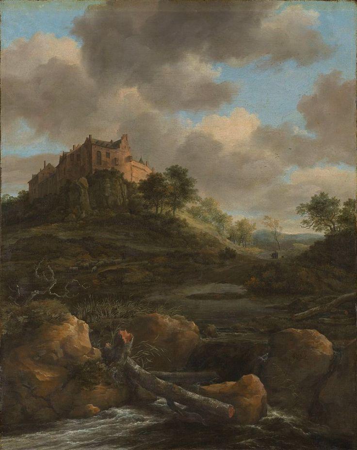 Kasteel_Bentheim_Rijksmuseum_SK-A-347.jpeg