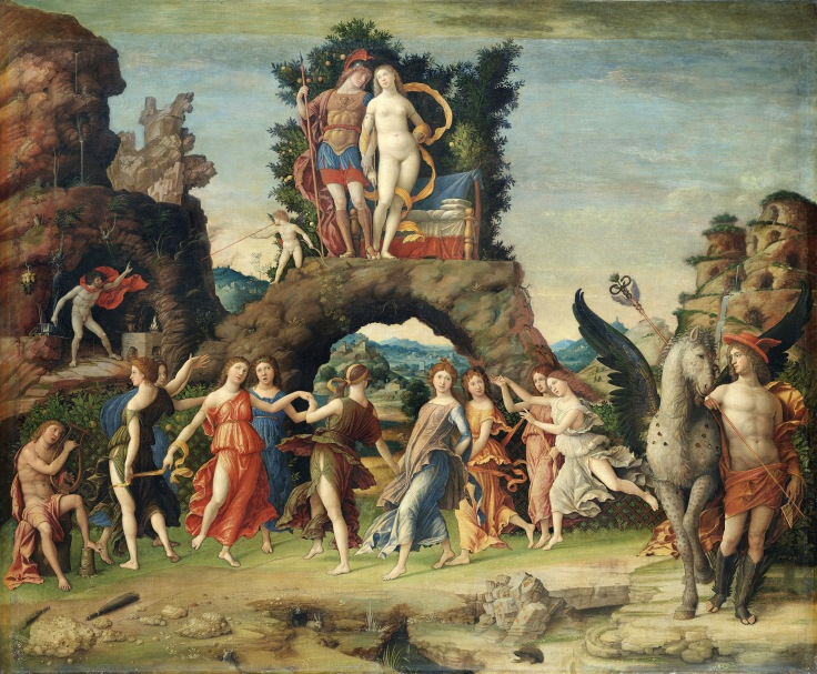 La_Parnasse,_by_Andrea_Mantegna,_from_C2RMF_retouched.jpg