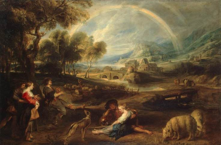 Peter_Paul_Rubens_-_Landscape_with_a_Rainbow_-_WGA20403