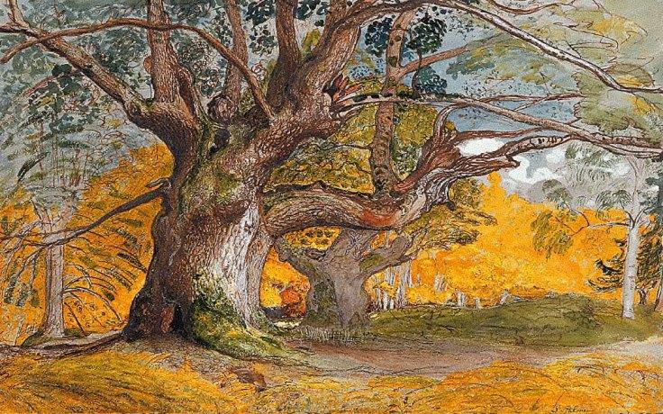 Samuel_Palmer_-_Oak_Trees,_Lullingstone_Park.jpg