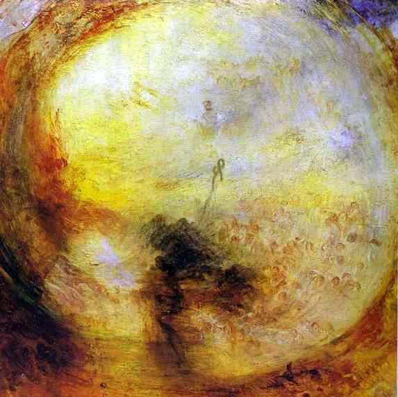 William_Turner,_Light_and_Colour_(Goethe's_Theory)