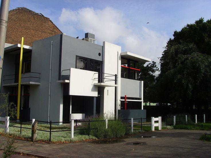 1280px-Rietveld-Schröderhuis