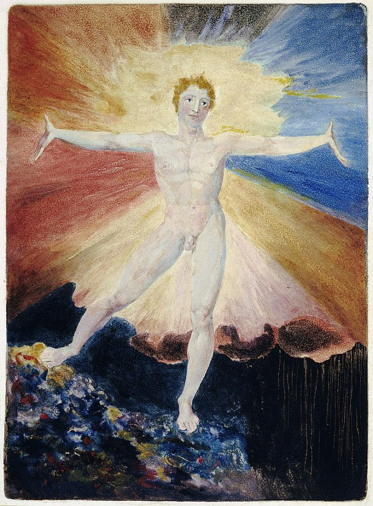 800px-William_Blake_-_Albion_Rose_-_from_A_Large_Book_of_Designs_1793-6