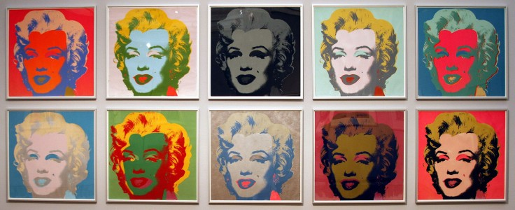 1920px-Marilyn_Monroe_by_Andy_Warhol_(Factory_Additions_edition)_-_The_Great_Graphic_Boom_expo_-_Staatsgalerie_-_Stuttgart_-_Germany_2017.jpg