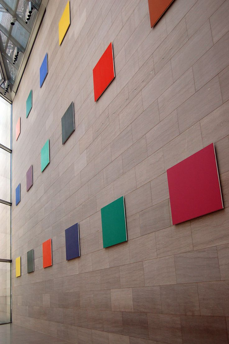 National_Gallery_of_Art_-_Ellsworth_Kelly_-_Color_Panels_for_a_Large_Wall_(5946001759) (1).jpg