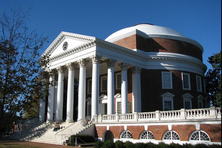 800px-Rotunda_UVa_from_the_south_east