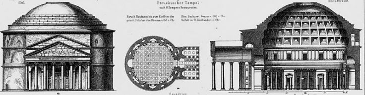 Baukunst_Etrusker_Römer_(cropped)