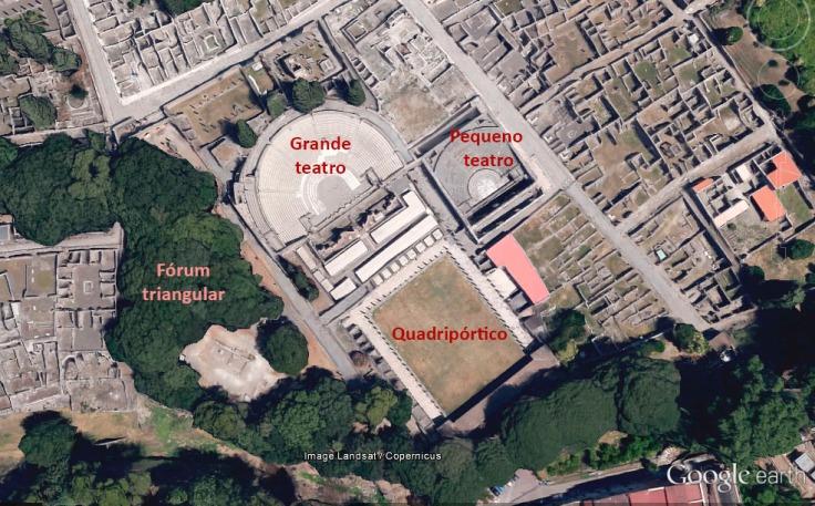 pompeia teatro.jpg