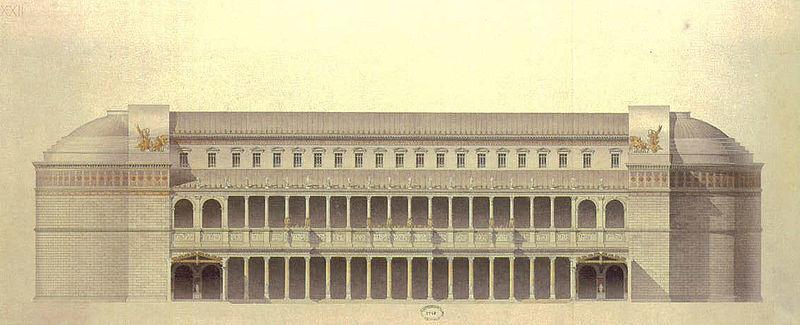800px-Basilica_Ulpia_J_Guadet_1867