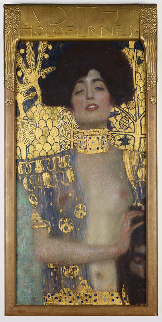 Gustav_Klimt_-_Judith_-_4737_-_Österreichische_Galerie_Belvedere.jpg
