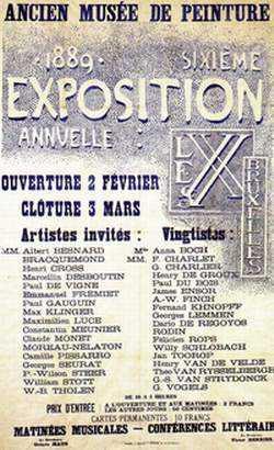 LesXX.1889